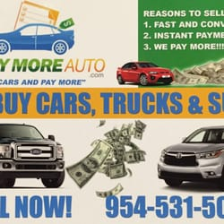 Will Carmax Buy My Car For A Fair Price