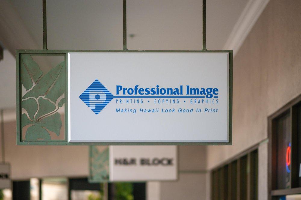 Professional Image - Kapolei: 590 Farrington Hwy, Kapolei, HI