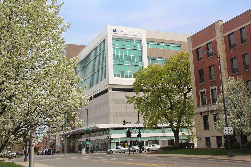 # Rehabilitation Center Chicago - clean-rehab.us.org