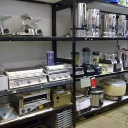 Photo Of Kitchen Kapers Retail   Crows Nest New South Wales, Australia