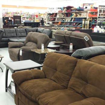 Big Lots - Charlotte Pineville - - Furniture Stores