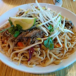 Noodles & Company - CLOSED - 25 Reviews - Comfort Food ...