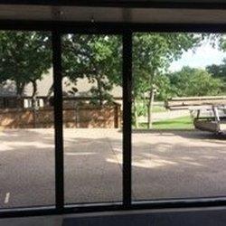 Photo Of Ou0027Brien Garage Doors   Dallas   Garland, TX, United States