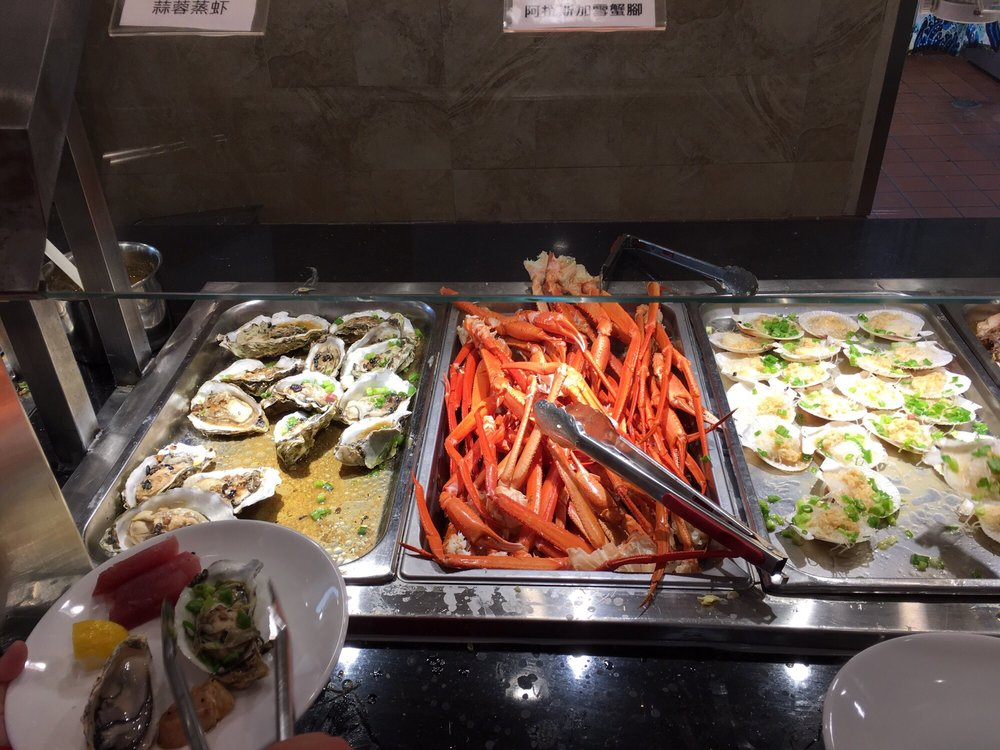 Awesome Tomi Sushi And Seafood Buffet Laser Hair Replacement Cost Download Free Architecture Designs Osuribritishbridgeorg