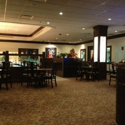 Buffets In Northwest Arkansas Lista Escrita Por Chris S