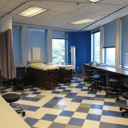 Illinois School of Health Careers - Adult Education - 8750 ...