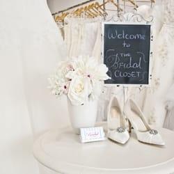 the bridal closet bridal 488 e sault ste