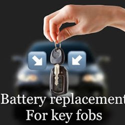 Car Key Specialist 20 Photos Keys Locksmiths 1233 Rancho