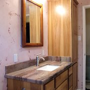 Etonnant Full Photo Of Cooku0027s Kitchen And Bath Inc   Vallejo, CA, United States.