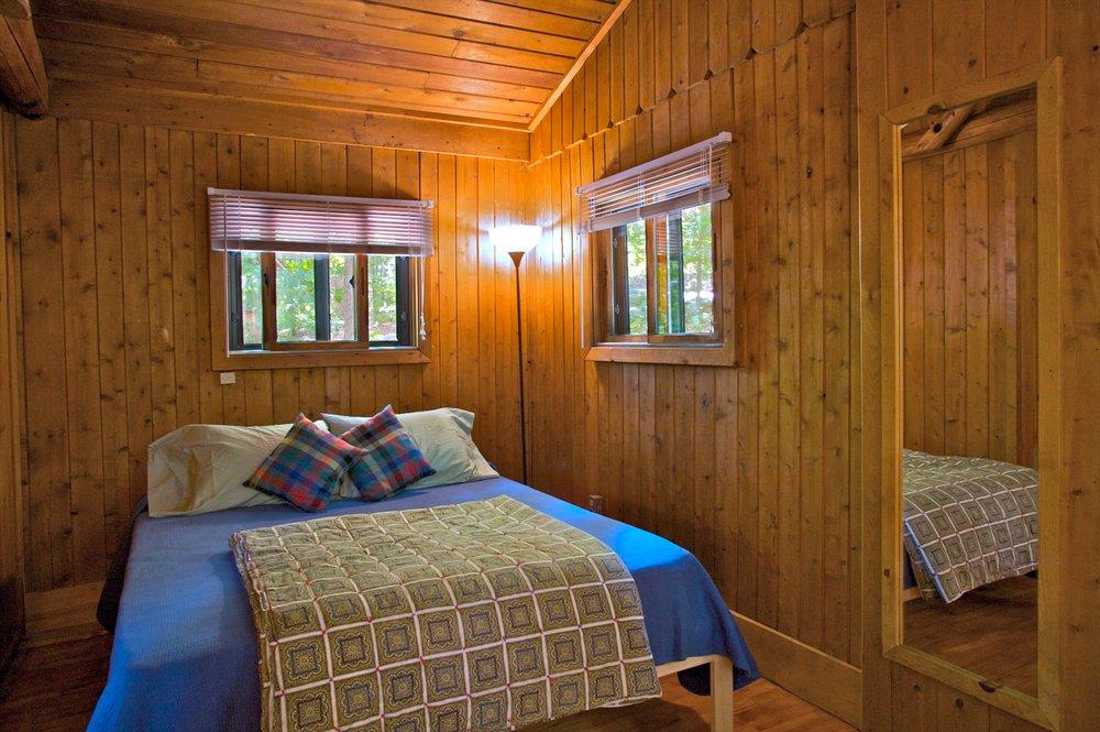 Montfair Resort Farm: 2500 Bezaleel Dr, Crozet, VA