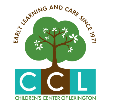 Children's Center of Lexington: 1580 Massachusetts Ave, Lexington, MA