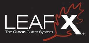 LeafX: Cookeville, TN