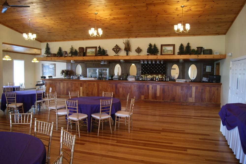 Photo of Settles Hill Banquet & Events: Altamont, NY
