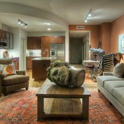Michael Stribling Interiors 10 Photos Interior Design 4203