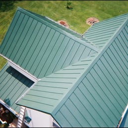 Photo Of Four Seasons Roofing   Redondo Beach, CA, United States.  Affordable Roofing