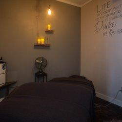 Marvelous Photo Of The Garage Massage Therapy   Carnation, WA, United States ...