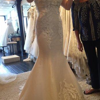 The White Dress - 120 Photos & 274 Reviews - Bridal - 2853 E Coast ...