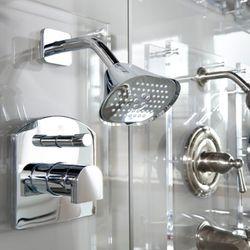 Photo Of Ferguson Bath U0026 Kitchen Showroom   Lufkin, TX, United States