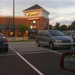 Italian Restaurants On Battleground Ave Greensboro Nc