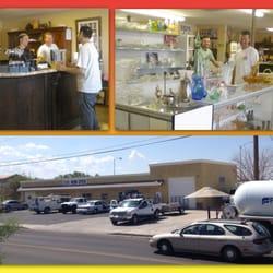 Wonderful Photo Of Storage Warriors   Bullhead City, AZ, United States