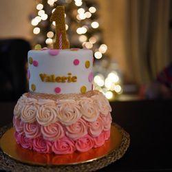 THE BEST 10 Custom Cakes In Edison NJ