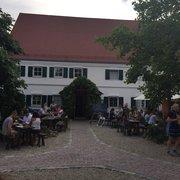 Landhausbrau Koller 12 Reviews Restaurants Hergertswiesen 5