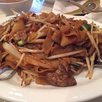 Chinese Restaurant Brossard Taschereau