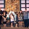 Church of God Word of Life: 2106 Cherokee Rd, Stockton, CA