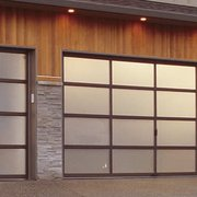 New Garage Photo Of Quick Garage Door Repair   Oakland, CA, United States.