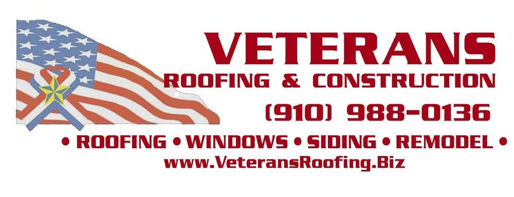 Veteran Builders: 4640 Keg Ct, Fayetteville, NC