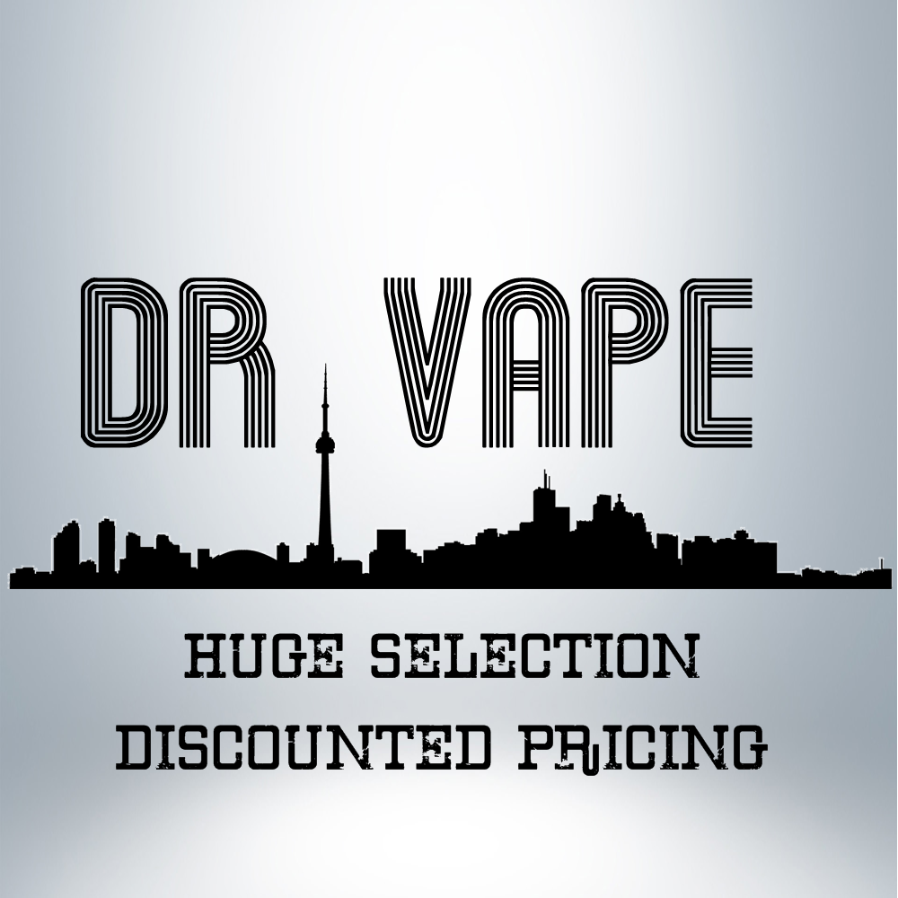 Dr Vape - CLOSED - 2019 All You Need to Know BEFORE You Go