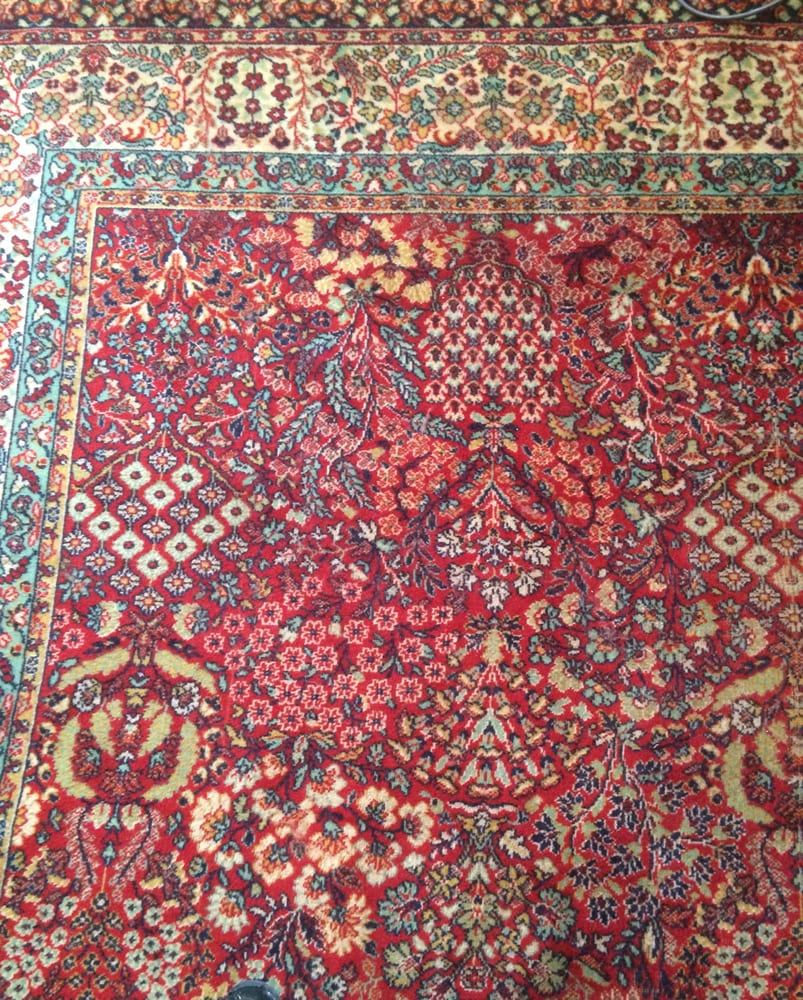 Mathew Klujian And Sons Inc 28 Reviews Carpet