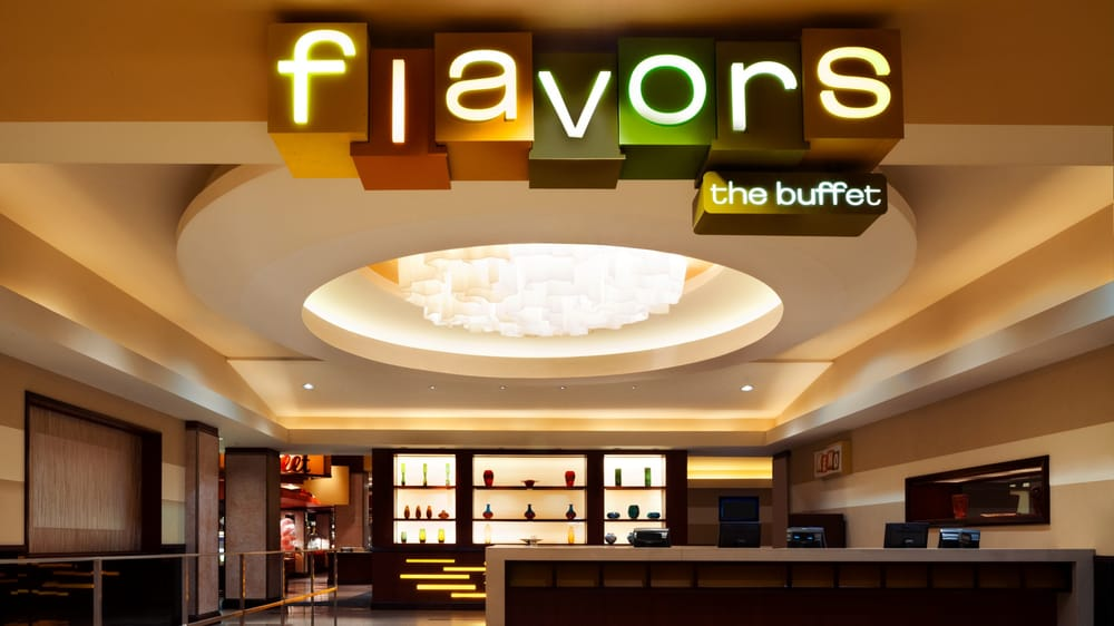 Flavors The Buffet 553 Photos 714 Reviews Buffets 3475 Las Vegas Blvd S Strip Nv Restaurant Phone Number Last Updated