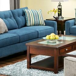Photo Of Slumberland Furniture   Bloomington, MN, United States ...