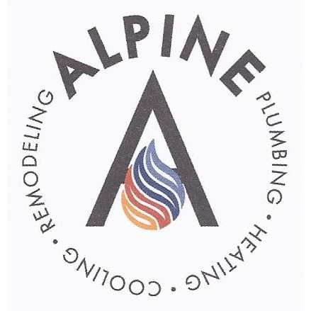 Alpine Plumbing Heating & Cooling: 306 Moore Ln, Billings, MT