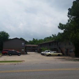 Delightful Photo Of Rite Way Roofing And Restoration   Rogers, AR, United States