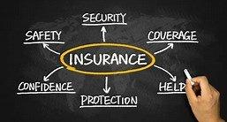 Kloppenburg Insurance: 201 E Cross St, Brownstown, IN