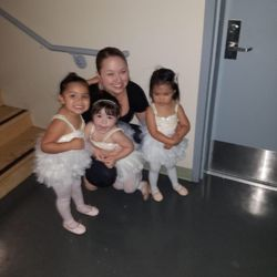 Twinkle Toes Dance Company - 2019 All You Need to Know BEFORE You Go
