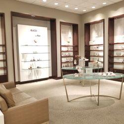 17260c1cc9 Saks Fifth Avenue - 47 Photos   78 Reviews - Shoe Stores - 3200 Las Vegas  Boulevard South