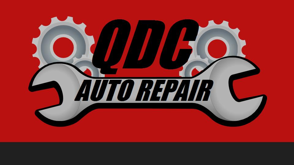 QDC Custom Rides: 11901 W Grier Rd, Marana, AZ