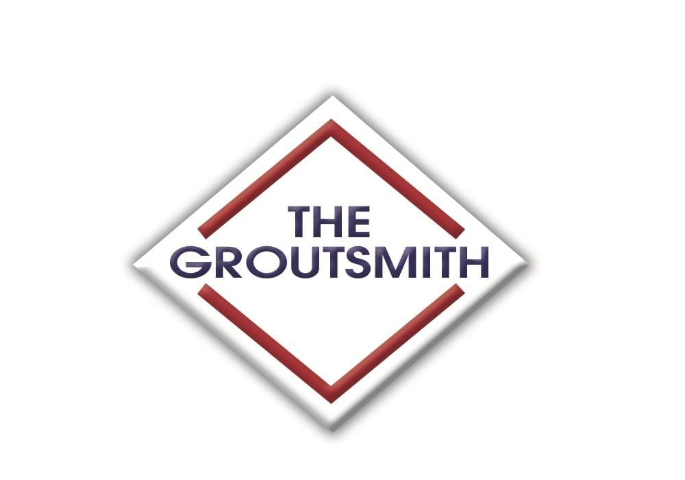 The Groutsmith: 6923 Maynardville Pike, Knoxville, TN
