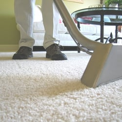 Photo of Guarantee System - Bloomington, IL, United States. carpet cleaning