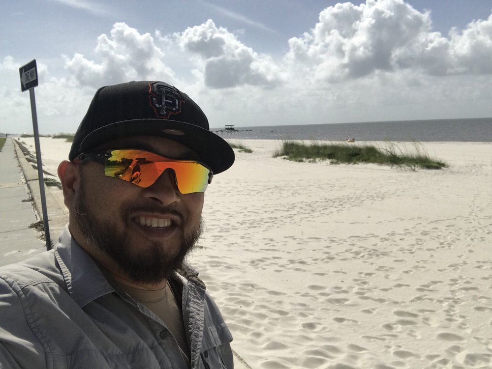 sylvan beach christian personals Sylvan beach new york, i am a loyal,honest,trustworthy and loving man i am a very passionate man in all that i do in life i am a outdoor lover and spend as much time as i can enjoying it i have several hobbies, h.