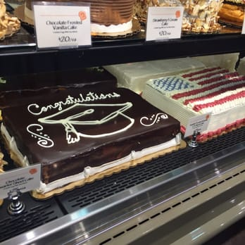 Whole Foods Duke St Alexandria Va