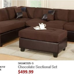 Charming Photo Of Direct Discount Furniture   Missouri City, TX, United States