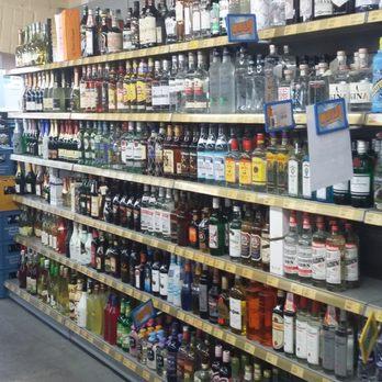 Top Getränke - CLOSED - Beverage Store - Klein-Eller 27, Eller ...