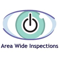 Area Wide Inspections: 3116 Aberdeen Ave, Lubbock, TX