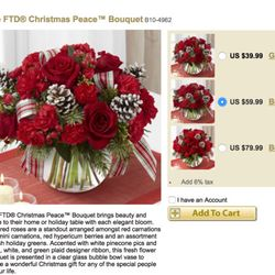Photo Of Designs In Flowers Norcross Ga United States Online