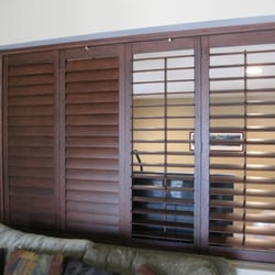 The Blind Guys 11 Reviews Shades Amp Blinds 320 Avalon