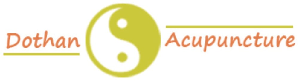 Dothan Acupuncture: 1801 W Main St, Dothan, AL